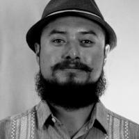 José Jakousi Castañeda Vázquez