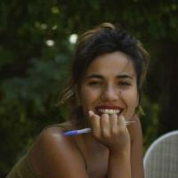 Nahia Gracia Garijo
