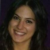 IRENE HERNÁNDEZ ALDANA