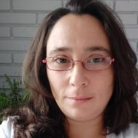 Desirée Azorín Pinto
