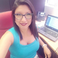 Haydée Rosalyn Lara Guillén