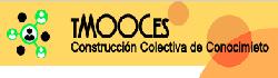 Construcción Colectiva de Conocimiento
